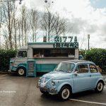 Fiat Indie Wedding Fair Image Credit amend